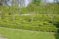 Birr_Gardens3