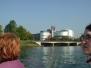 2005_10 Chorfahrt Strassburg