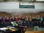 2006_02 Jahreskonzert