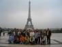2007_10 Chorfahrt Paris