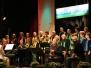 2008_04 Jubiläumskonzert