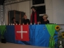 2008_10 Schweizer Chor