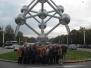 2009_10 Chorfahrt Belgien