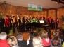 2010_02 Jahreskonzert (2)