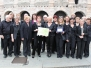 2010_04 Chorfahrt Verona (2)