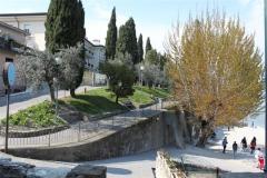 verona2010-058