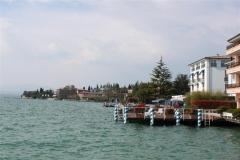 verona2010-060