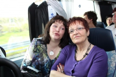 verona2010-082