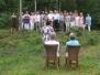 2010_07 Jahresfest