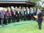 2011_06 Singen im Kreislehrgarten