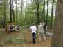 2011_07 Jahresfest