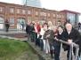 2011_10 Chorfahrt Bremerhaven