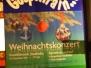 2011_12 Weihnachtskonzert