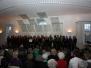 2012_02 Jahreskonzert