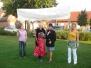 2012_09 Jahresfest