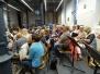 2015_09 Konzert Vreden (1)