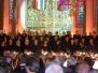 2015_09 Konzert Vreden (2)