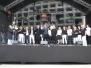 2016_05 Singen auf Stadtfest