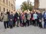 2019_10 Chorfahrt Prag